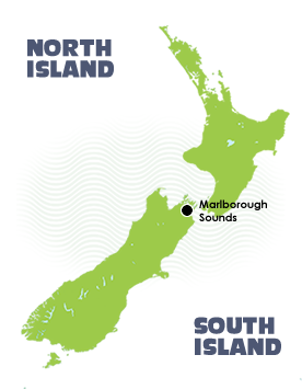 Marlborough-Sounds-LargeMap.png