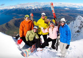 wanaka-new-zealand-skiing.jpg